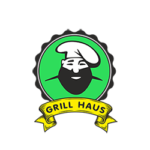 -Grill-Haus.png