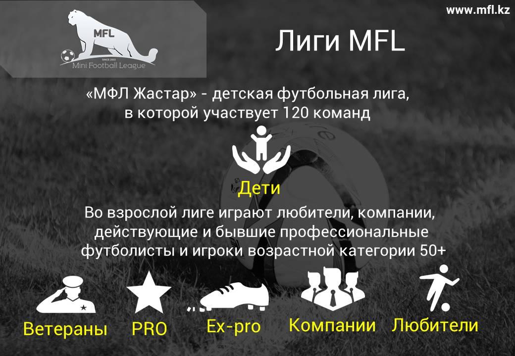 MFL-презентация-3.jpg