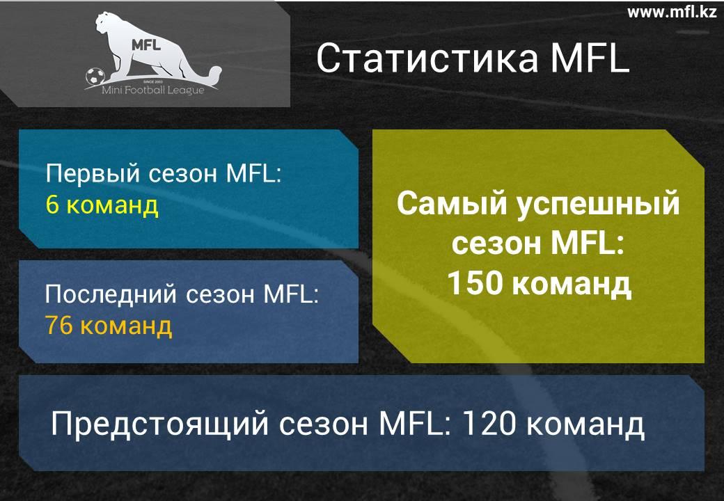 MFL-презентация-6.jpg