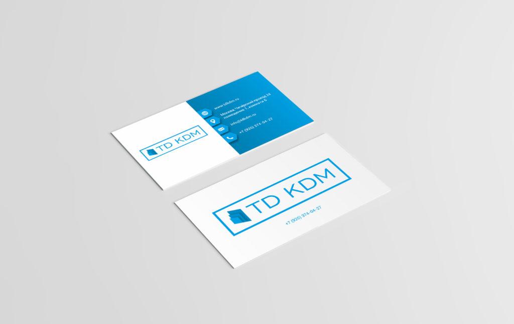 td-kdm-визитка.jpg