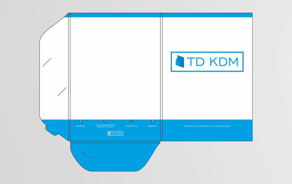 td-kdm-папка.jpg