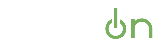 abe-on logo 200px